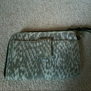 Thirty -One wallet